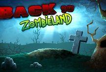 Zombiespiele / Grundsätzlich kostenlose Zombiespiele online ist das ein Shooter http://neueaffenspiele.de/thema/zombiespiele