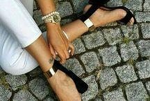 Ayakkabııı