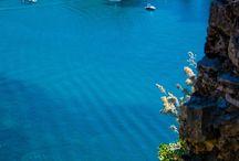 Ελλάδα χώρα διακοπών