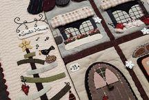 patchwork pph