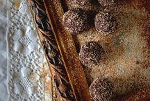 edible gifts / by Kathryn Grady
