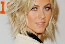 Medium Hairstyle / Browse medium short hairstyles photos collection. Find the best photos and ideas for medium short hairstyles for men, short to medium bob hairstyles, hairstyles for medium short hair, short to medium hairstyles 2014, celebrity short medium hairstyles, easy short medium hairstyles and latest tips for medium short hairstyles for women over 50.
