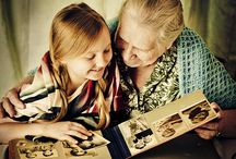 Preserving Your Family History / Do you have fading old photographs, 8mm film reels, slides, and other mementos stashed away in dusty boxes? Learn how to preserve this visual representation of your family legacy before it fades away—forever. Your future heirs will be thankful!