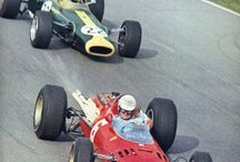 Formula 1 1966
