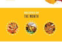 Web design For Restaurants / Best #websites For #Restaurants