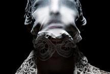 Al calore di una maschera