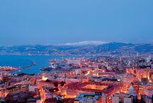 P l a c e / / Lebanon