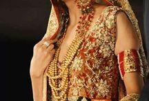 Desi-Jewellery