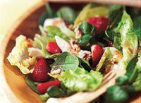 EAT: skinny recipes