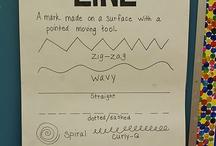 math / by Sue Verwey