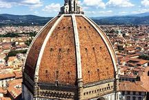 -Florence, Italy-