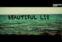 Videos / by Belen Casillas
