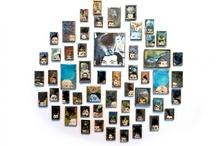 Ceramic love / Ceramic arts we love!