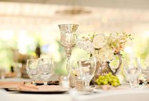 ideas for elenas wedding