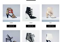 Shoos News - Shoes