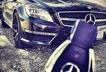 cars!!!!!!!