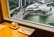 Singapore #hotels #attractions #restaurants #bars / Singapore attractions, Singapore hotels, Singapore restaurants, Singapore bars