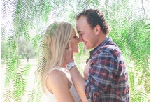 Couples / by Melissa Biador Photography