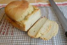 gf bread machine recipes