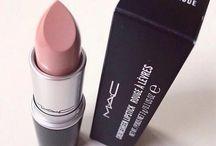 Make-up yt