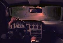 Drive...........