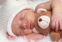 Baby Foto ideen
