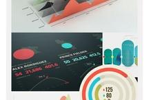 Design: Information