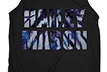 Hailey Mason!