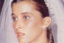 ROYAL - Bulgaria - Princess Rosario