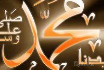 Ya Mohammad(s.a)