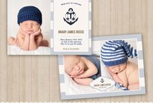 Baby Invitations / Find beautiful baby shower invitations and announcements