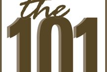 The 101 / Located in downtown Kirkland! http://www.the101kirkland.com/ https://www.facebook.com/pages/The-101-Kirkland/258568434211367