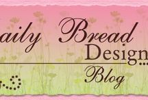 ODBD Blog