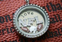 Origami Owl / Anything and everything i like / by Aracely Flores