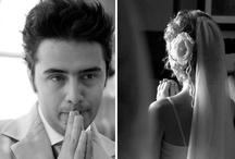 JuliePhotoArt / Creative wedding photography and album design