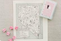 PAPER: maps