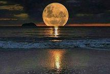 super kuu