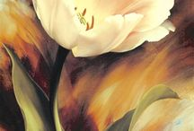 Çiçek 3