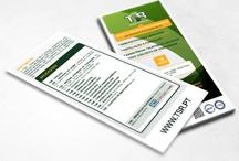 TSR - Sistemas de Informação