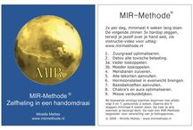 Mir methode