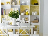 "Wallpperfurniture / by Sarah ""Tynie"" Smith"