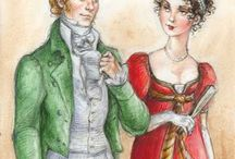 An Earl's Christmas Embrace -Men of Waterloo Book 1 / Noel Redgrave, the Earl of Ravenstone, is in need of a wife. The only lady who would do is Lady Lettice Durham, a friend and former army officer's sister. When did a promise, become a crucial quest to win her heart?