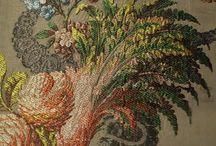 18. század Rokokó