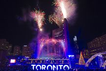 Kids Things To Do in Toronto