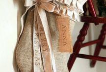 Crafts / by Walker Tradesman