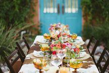 Wedding :) / by Annika Michetti
