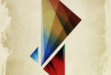 Geometrical Art