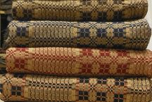 Textiles / by Jean Messina
