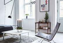 Синопская набережная,  концепция квартиры / the concept of interiors for apartments