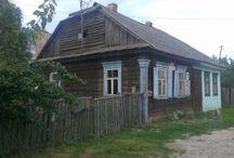 Belarus Pinsk